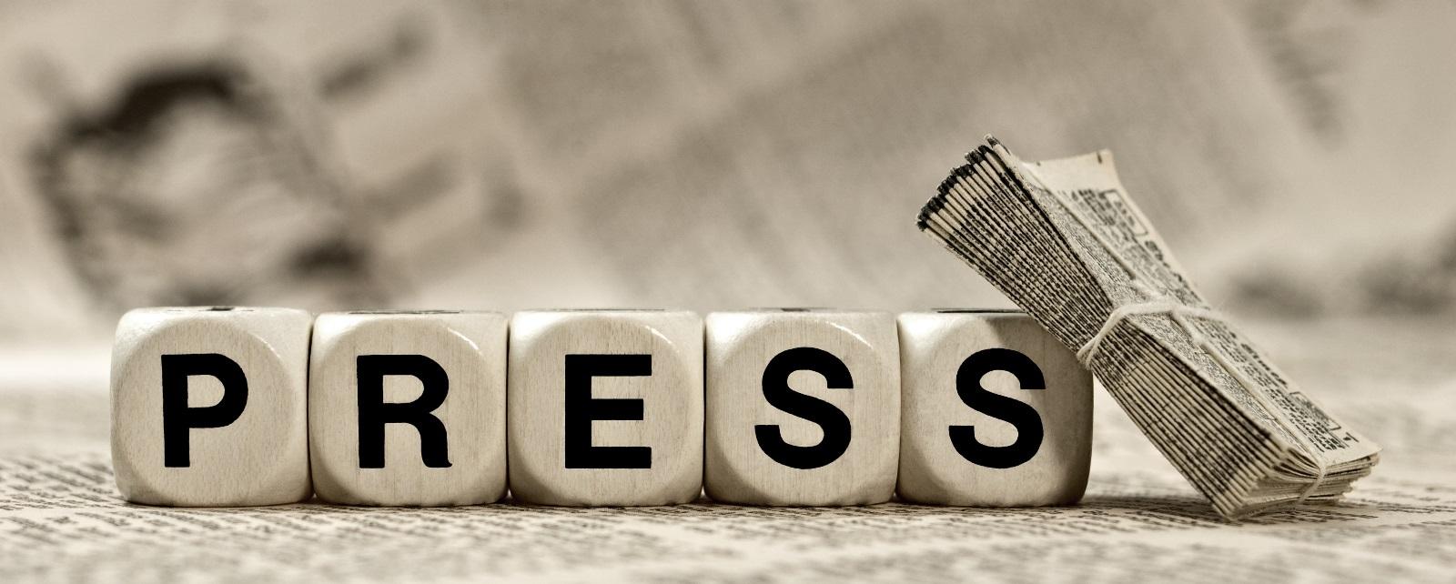 La gestione degli uffici stampa