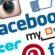 Social media e post verità