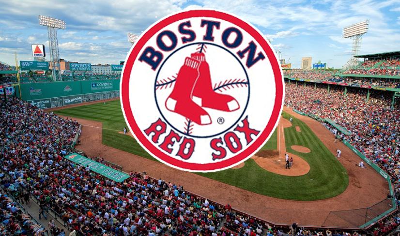 I Red Sox giorno per giorno