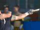 """Alessandro Vaglio: """"Gli atleti vogliono presentare le loro idee alla FIBS"""""""