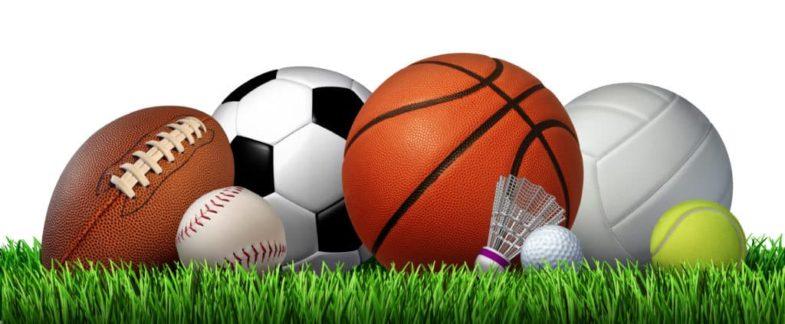 Quale futuro per lo sport italiano?