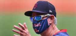 Che obiettivi per i Red Sox orfani di Mookie Betts?