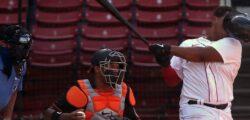 L'agonia dei Red Sox nella stagione del COVID-19