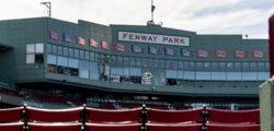 Cosa ci dobbiamo aspettare dai Red Sox nel 2021?