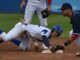 L'illusione del campionato di baseball a 32 squadre