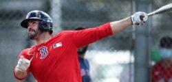 Sarà l'anno del riscatto per i Red Sox ?