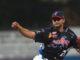 Si ritira Alessandro Maestri, finisce un epoca per il baseball italiano